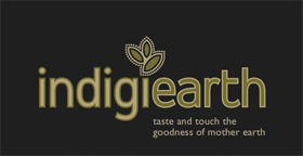 Indigiearth Australian Native Foods
