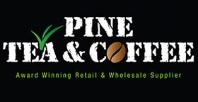 Wholesale Beverages, Soft Drinks & Juices Suppliers - Fine Food