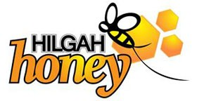 Hilgah Honey