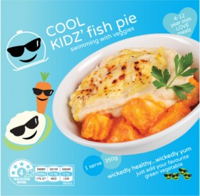 distributor-wanted-for-cool-kidz-mealz