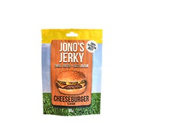 jonos-jerky-wholesale-beef-jerky-supplier