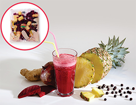 xotic-smoothies-ultimate-healthy-ready-to-blend-smoothies