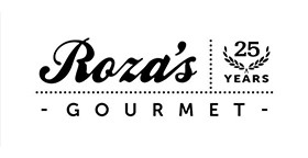 Roza's Gourmet Soups and Bone Broths