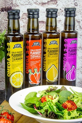 sues-gourmet-oils-wholesale