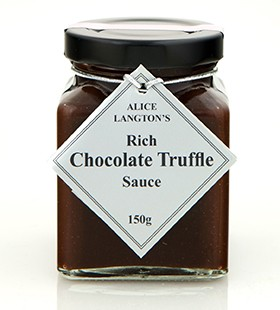 alice-langtons-sauce-wholesale-supplier