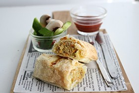 blue-pear-pantry-wholesale-sausage-rolls-supplier
