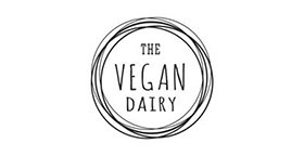 the-vegan-dairy