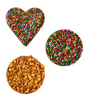 chocolate-gems-foil-covered-chocolate-hearts