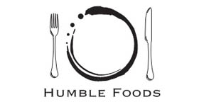 Humble Foods Foodservice Supplier