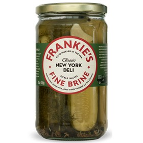frankies-fine-brine-pickles