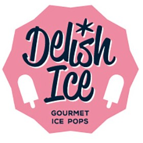 delish-ice-wholesale-gourmet-ice-pop-supplier