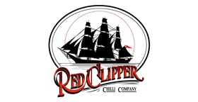 Red Clipper Chilli Sauces