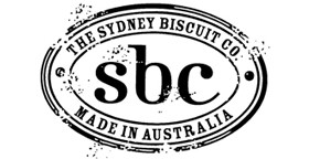 Sydney Biscuit Co