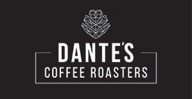 dantes-coffee-roasters-distributors-wanted