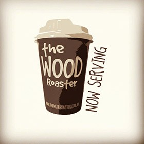 the-wood-roaster
