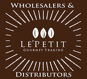 Le'Petit - Wholesale Chocolate & Confectionery - Fine Food Wholesalers