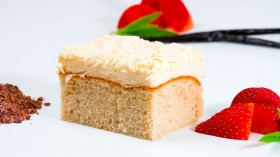 healthy-patisserie-co-wholesale-suppliers