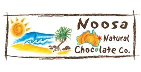 Noosa Natural Chocolate Company