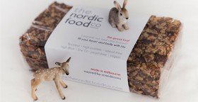 The Nordic Food Co