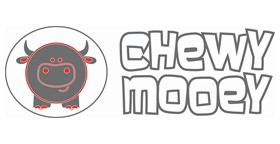 Chewy Mooey