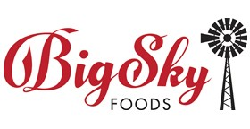 Big Sky Foods Macadamia Oil