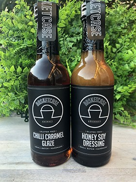 basketcase-gourmet-wholesale-dressings