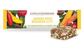 The Australian Superfood Co