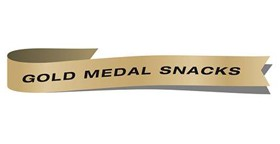 Gold Medal Snackfoods