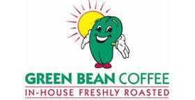 Green Bean Coffee Australia