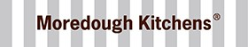 moredough-kitchens-wholesale-premium-soups-supplier