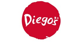 Diego's Authentic Foods