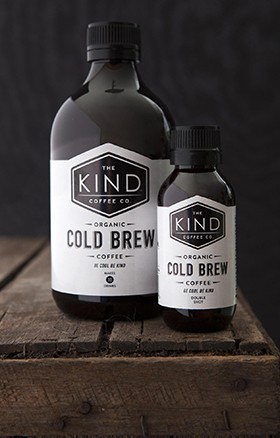 kind-coffee-co-cold-brew-coffee