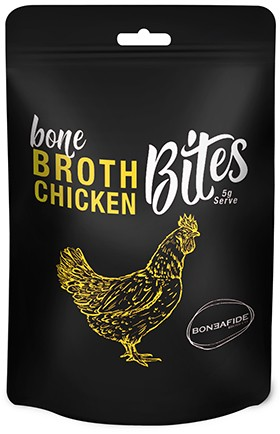 boneafide-bone-broth
