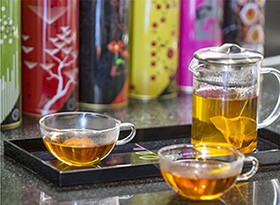 tea-blossoms-wholesale-blooming-tea