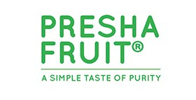 Preshafruit Cold Pressed Juices
