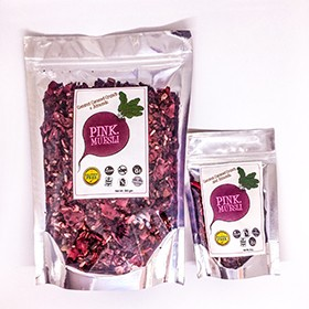 pink-muesli-wholesale-supplier