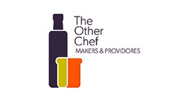 The Other Chef, Makers & Providores