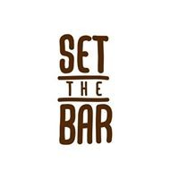set-the-bar-health-products