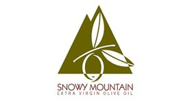 Snowy Mountain Produce