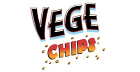 The VEGE CHIP Company