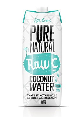 natural-raw-c-coconut-water