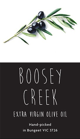 boosey-creek-olive-oil