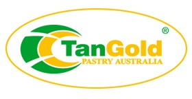 TanGold Pastry Australia