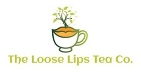 The Loose Lips Tea Co.