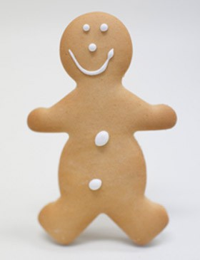 christen's-gingerbread